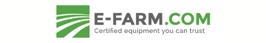 Logo E-Farm
