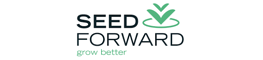 Logo Seed Forward